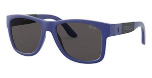 Polo PH4162 Sunglasses
