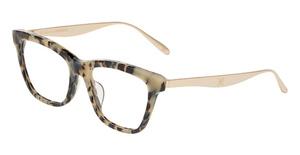 CH Carolina Herrera VHN613M Eyeglasses