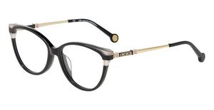 CH Carolina Herrera VHE851K Eyeglasses