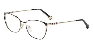 CH Carolina Herrera VHE165K Eyeglasses