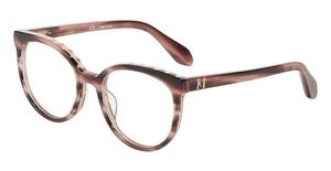CH Carolina Herrera VHN603M Sunglasses