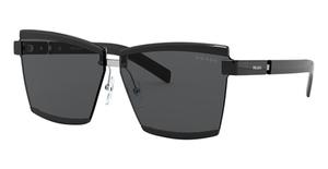 Prada PR 61XS Sunglasses