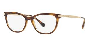 Ralph RA7098 Eyeglasses