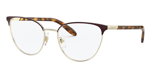 Ralph RA6047 Eyeglasses