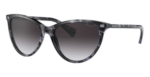 Ralph RA5270 Sunglasses