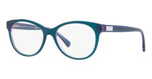 Ralph RA7094 Eyeglasses