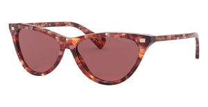 Ralph RA5271 Sunglasses