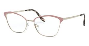 Prada PR 62XV Eyeglasses