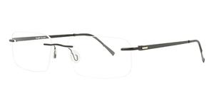 SIMPLYLITE SL804 Eyeglasses