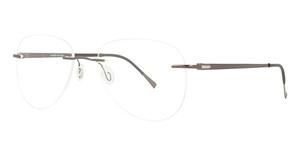 SIMPLYLITE SL802 Eyeglasses