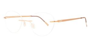 SIMPLYLITE SL805 Eyeglasses