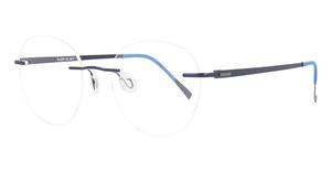 SIMPLYLITE SL801 Eyeglasses