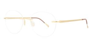 SIMPLYLITE SL807 Eyeglasses