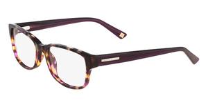 Anne Klein AK5032 Eyeglasses