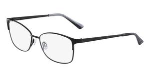 Anne Klein AK5053 Eyeglasses