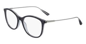 Anne Klein AK5072 Eyeglasses