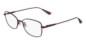 Anne Klein AK5073 Eyeglasses