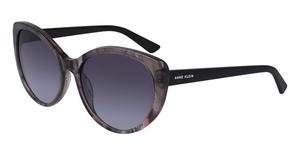 Anne Klein AK7059 Sunglasses