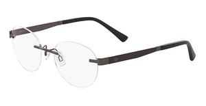 Joseph Abboud JA4076 Eyeglasses