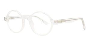 DiCaprio DC195 Eyeglasses
