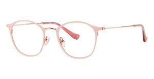 Kensie Movement Eyeglasses