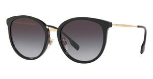 Burberry BE4289D Sunglasses