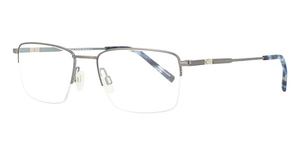 Aspex EC560 Eyeglasses