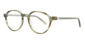 Aspex EC559 Eyeglasses