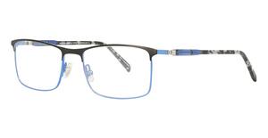 Aspex EC554 Eyeglasses