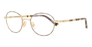 Aspex EC543 Eyeglasses