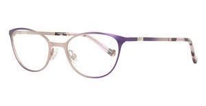 Aspex EC548 Eyeglasses