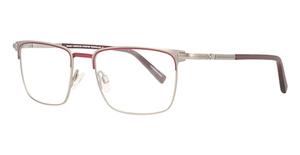Aspex TK1147 Eyeglasses
