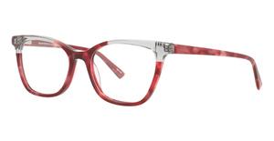 Aspex TK1154 Eyeglasses