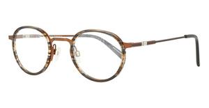 Aspex TK1153 Eyeglasses
