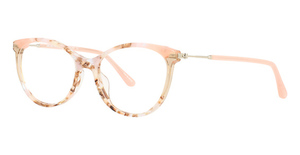 Aspex TK1155 Eyeglasses