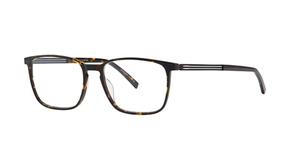 Lightec 30193L Eyeglasses