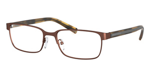 Armani Exchange AX1042 Eyeglasses