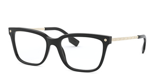 Burberry BE2319F Eyeglasses