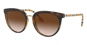 Burberry BE4316F Sunglasses