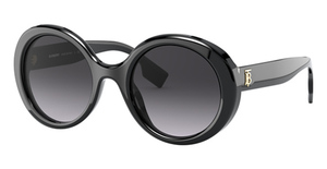 Burberry BE4314 Sunglasses