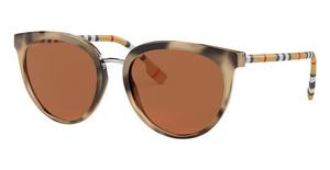 Burberry BE4316 Sunglasses