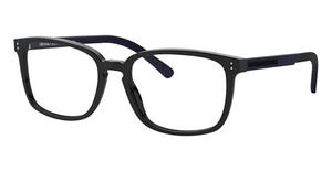 Brooks Brothers BB2044 Eyeglasses