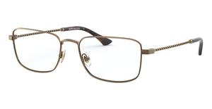 Brooks Brothers BB1077 Eyeglasses