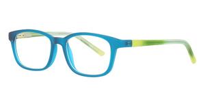 Jelly Bean JB174 Eyeglasses