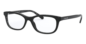Coach HC6150 Eyeglasses
