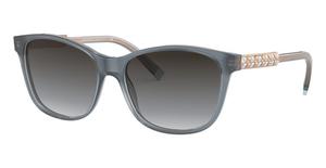 Tiffany TF4174B Sunglasses