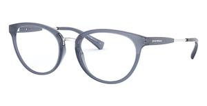 Emporio Armani EA3166F Eyeglasses