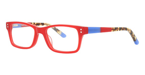 Casey's Cove 172 Eyeglasses