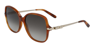 Salvatore Ferragamo SF990SR Sunglasses