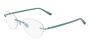AIRLOCK HARMONY 200 Eyeglasses